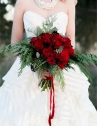 Свадебное Оформление & Декор